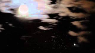 getlinkyoutube.com-ก้อนหินละเมอ-Soul After Six  By.Hoyaeye