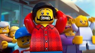 getlinkyoutube.com-Wacky Vacation - LEGO® CITY Airport Minimovie