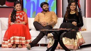 getlinkyoutube.com-Onnum Onnum Moonu I Ep 94 - with Priya Mohan, Souparnika & Jayakrishnan I Mazhavil Manorama