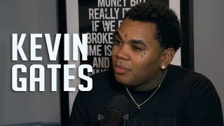 getlinkyoutube.com-Kevin Gates on Ebro in the morning