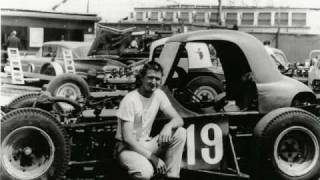 getlinkyoutube.com-DRIVERS THAT DIED DOING WHAT THEY LOVED OSWEGO SPEEDWAY