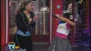 getlinkyoutube.com-LAPIZITO Y GOMITA EN TV. DE NOCHE.mpg