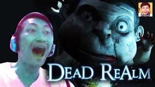 getlinkyoutube.com-Dead Realm#01 : ซ่อนหา ล่าวิญญาณ [Feat.GG + Suwitinter]