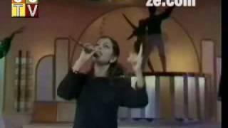 getlinkyoutube.com-سميرة سعيد الجاني بعد يومين