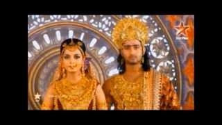 ARDI~The untold love story