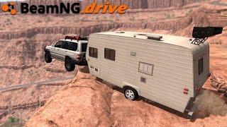 getlinkyoutube.com-BeamNG.drive - RICER TRAILER