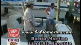 Fish Tales June 2 2010