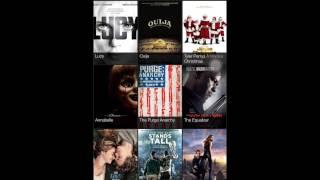 getlinkyoutube.com-تحميل برنامج movie box للايفون والايباد للاصدار ios8.1.2