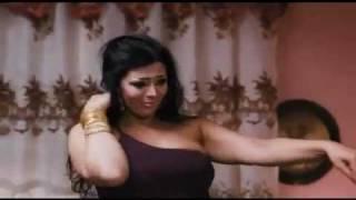 getlinkyoutube.com-الراقصة شمس وسليمان عيد