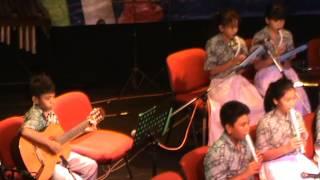getlinkyoutube.com-Sirih Kuning (Betawi) - SDS Nasional 1 Bekasi