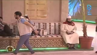 getlinkyoutube.com-شبرا امرا - اليوم3 | زد رصيدك5