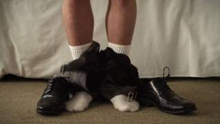 getlinkyoutube.com-YouTube - Hung Season 2 Trailer