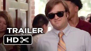 getlinkyoutube.com-Sex Ed Official Trailer 1 (2014) - Haley Joel Osment Sex Comedy HD