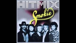 getlinkyoutube.com-Smokie Hitmix Full Album
