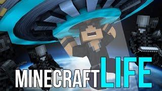 getlinkyoutube.com-Alien Encounter | Minecraft Life [S5: Ep.2 Minecraft Roleplay Adventure]