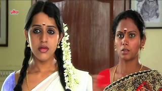 Vibu, Prajwal   Anagarikam (Hindi Dubbed)   Part 13