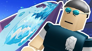 getlinkyoutube.com-DIED AT A WATER PARK!! | Roblox