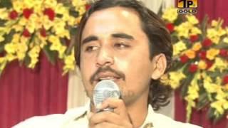 Kar Ke Naqab Dhola Kolun - Dilawar Hussain Shaikh - Album 1 - Dhol Te Ghummar Song