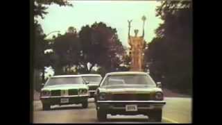 American Auto Industry Documentary clip. Detroit fails and recovers.