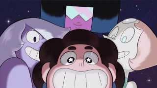Top 10 Fusiones mas fuertes de Steven Universe