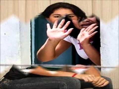 Violência contra a mulher: Casos de maior Repercussão Nacional