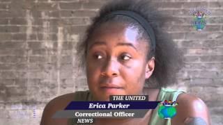 getlinkyoutube.com-Correctional Officer Speaks Out Against Baltimore City Detention Center