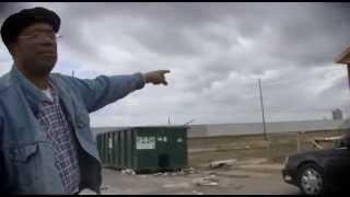 getlinkyoutube.com-Disaster Tours: New Orleans after Katrina