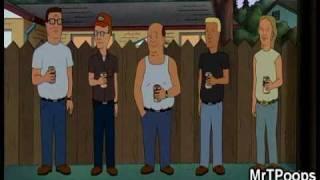 getlinkyoutube.com-YouTube Poop: Bill Hates Dale