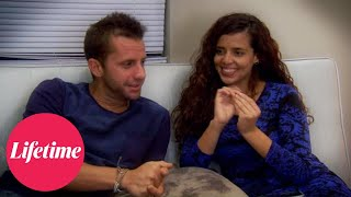 getlinkyoutube.com-Married at First Sight: Unfiltered: In-Laws (Season 4, Episode 12) | MAFS
