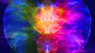 getlinkyoutube.com-Hypnotic Positive Affirmations for Transgender Feminine