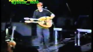 getlinkyoutube.com-Takfarinas Zénith 1998 Hommage à Matoub Lounès    azizo1200   Skyrock com