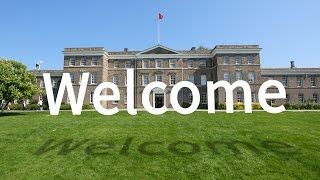getlinkyoutube.com-Welcome to the University of Leicester