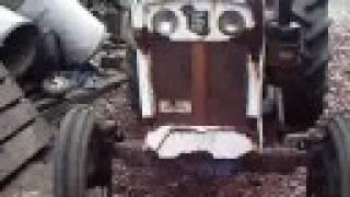 getlinkyoutube.com-古いトラクター