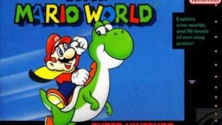 getlinkyoutube.com-Top 10 Mario Songs