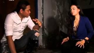 Dewi Mambo (Jejak Paranormal 25 Juli 2015)