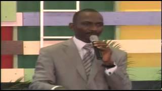Dr Pastor Paul Enenche #Prayer Of Favour