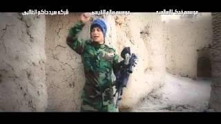 getlinkyoutube.com-حصريا اقوى صدريات 2015 يوسف الصبيحاوي وعباس الصيمري  امرلي