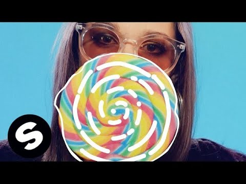 Voir la vidéo : Bolier & Redondo ft. Bitter's Kiss - Lost & Found