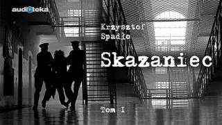 "getlinkyoutube.com-""Skazaniec tom I"" 
