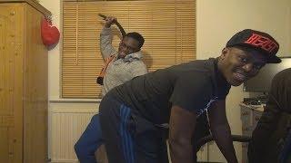 getlinkyoutube.com-Slavery Fifa | The Rematch