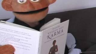 getlinkyoutube.com-Gewoon Fredje - Stop je euro in m'n gleuf ( carnaval 2011 )