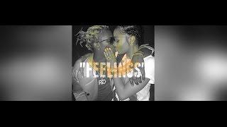 "getlinkyoutube.com-Young Thug x Fetty Wap x Lil Durk Type Beat - ""Feelings""| (Prod. By @1YungMurk x @CashMoneyAp)"