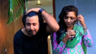 getlinkyoutube.com-Jolforinger Valobasha  Bangla Natok 2015  Nisho Prosun Naznin Hasan Chumki Full HD 1080p