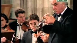 Concert De GALA de Maurice Andre, 1993