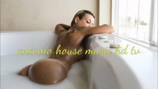 getlinkyoutube.com-Drew - Dance All Night (Deepjack, Mr Nu & Alphatone Remix) [HQ]