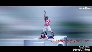 Ro Ro Roshini song | beautiful line | Chennai to singapore movie