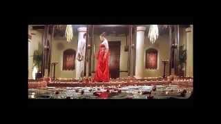 Thirumba Thirumba Paathu Paathu Video SongHD   YouTube
