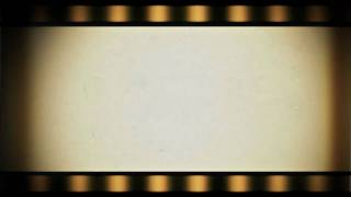 getlinkyoutube.com-Rapture Film strip Preview