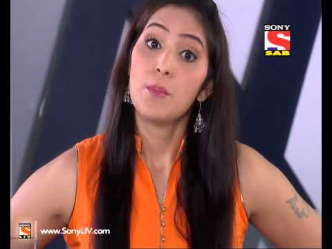Jeannie aur Juju - Episode 381 - 21st April 2014