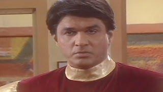 Shaktimaan - Episode 288